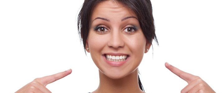 What's a Periodontist & Why Do I Need One?
