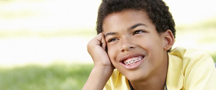 Know Your Dental Specialties: Orthodontist